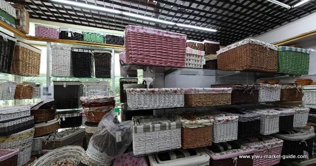 laundry-baskets-Wholesale-China-Yiwu