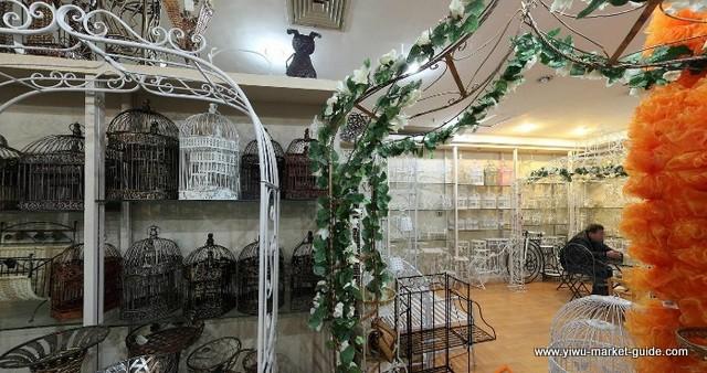 metal-crafts-2-wholesale-China-yiwu