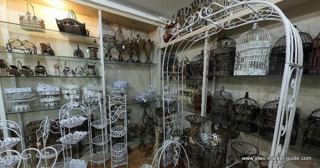 metal-crafts-3-Wholesale-China-Yiwu
