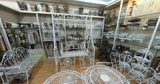 metal-crafts-4-Wholesale-China-Yiwu
