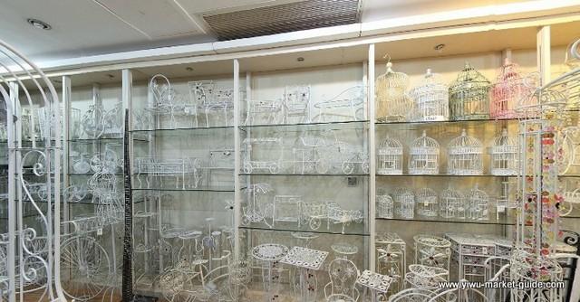 metal-crafts-5-Wholesale-China-Yiwu
