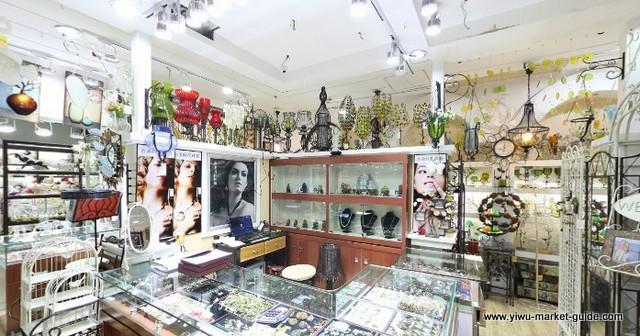 metal-crafts-6-Wholesale-China-Yiwu
