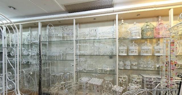 metal-crafts-Wholesale-China-Yiwu