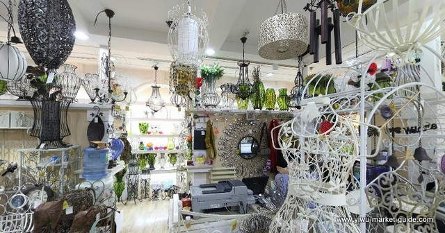 metal-decorations-Wholesale-China-Yiwu