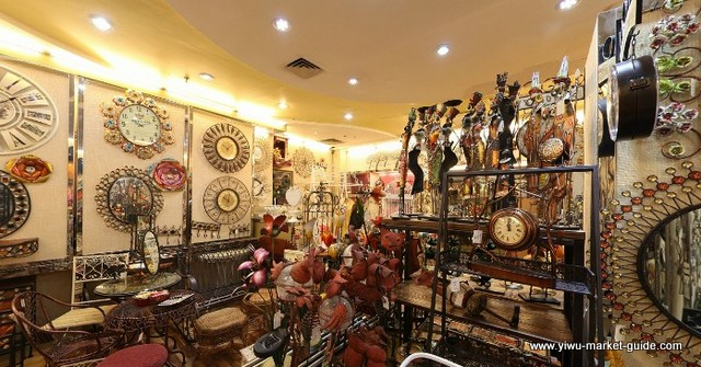 metal-home-decorations-Wholesale-China-Yiwu
