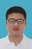 Mike Yiwu Agent