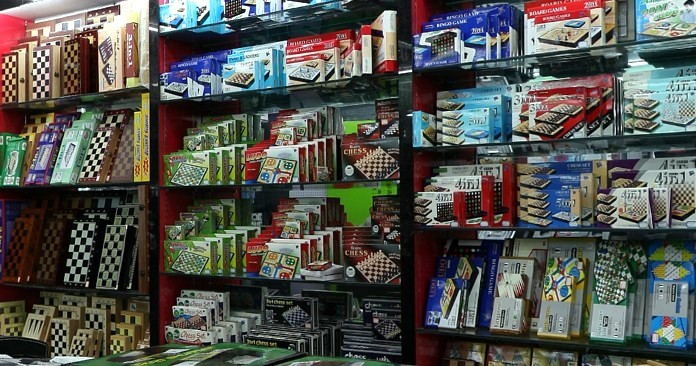 office-supplies-wholesale-china-yiwu-006