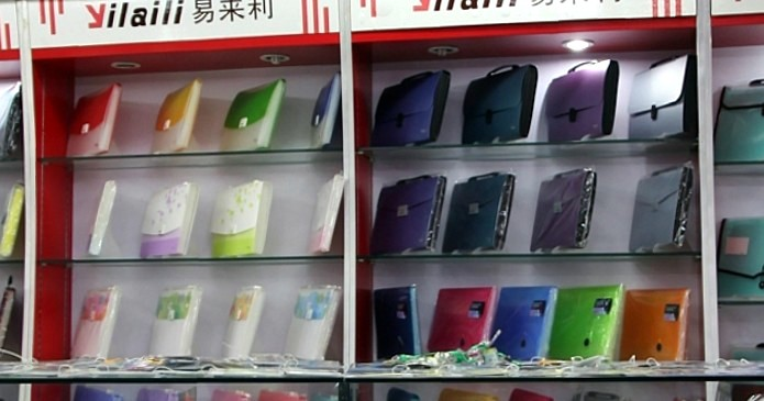 office-supplies-wholesale-china-yiwu-008