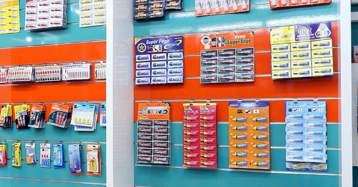 office-supplies-wholesale-china-yiwu-017