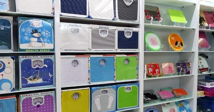 office-supplies-wholesale-china-yiwu-023
