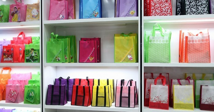 office-supplies-wholesale-china-yiwu-024