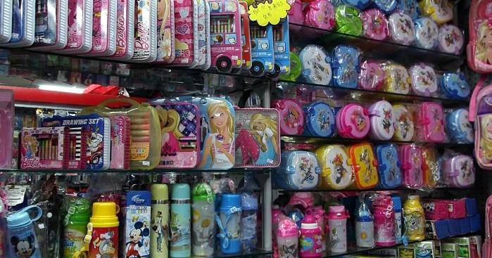 office-supplies-wholesale-china-yiwu-026