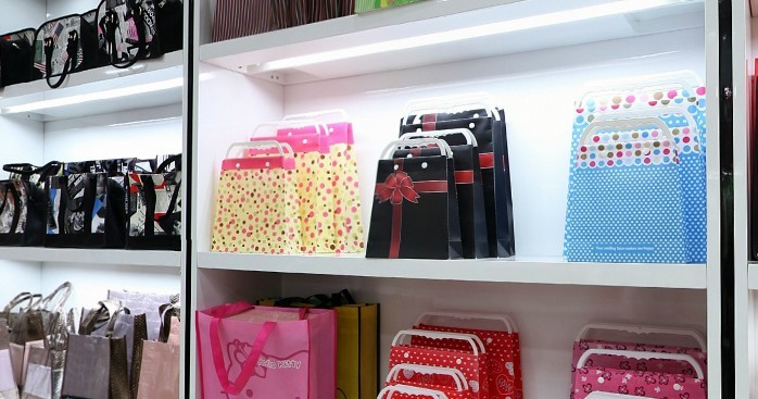 office-supplies-wholesale-china-yiwu-027