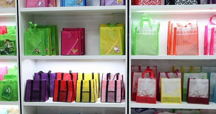 office-supplies-wholesale-china-yiwu-028