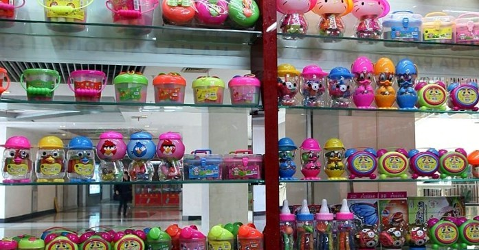 office-supplies-wholesale-china-yiwu-031