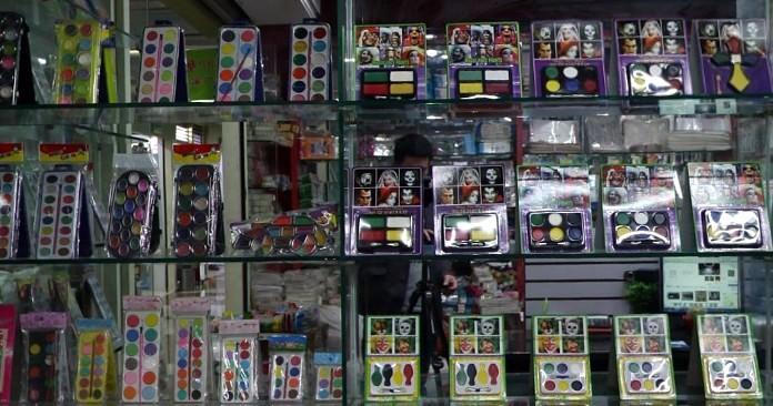 office-supplies-wholesale-china-yiwu-032