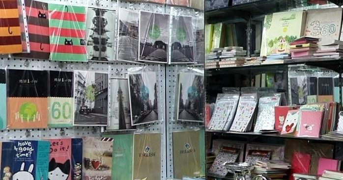 office-supplies-wholesale-china-yiwu-034