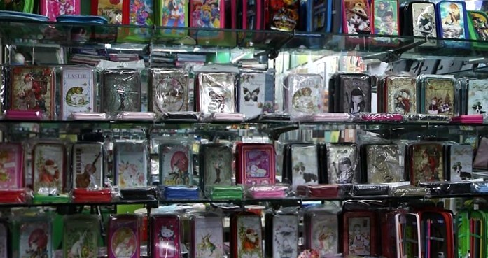 office-supplies-wholesale-china-yiwu-035