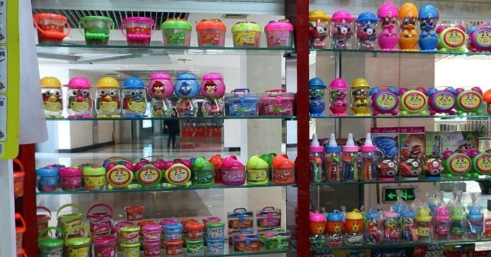 office-supplies-wholesale-china-yiwu-037