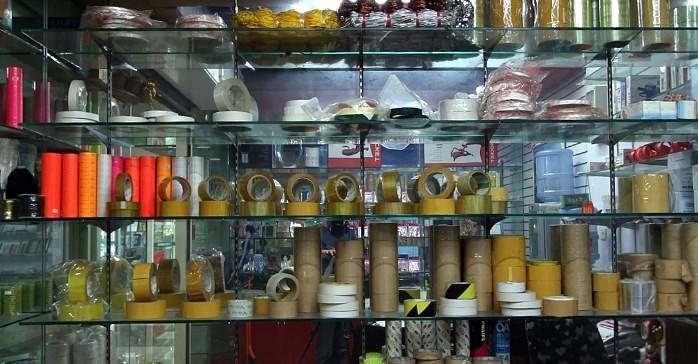 office-supplies-wholesale-china-yiwu-038