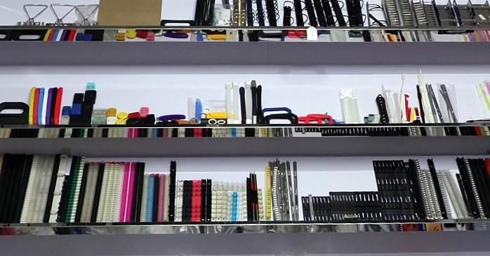 office-supplies-wholesale-china-yiwu-045