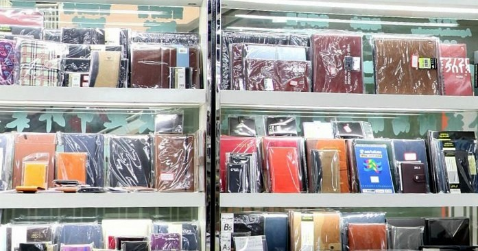 office-supplies-wholesale-china-yiwu-048