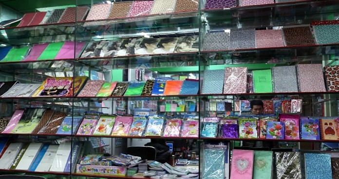 office-supplies-wholesale-china-yiwu-054