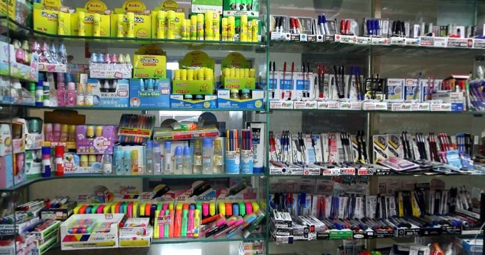 office-supplies-wholesale-china-yiwu-060