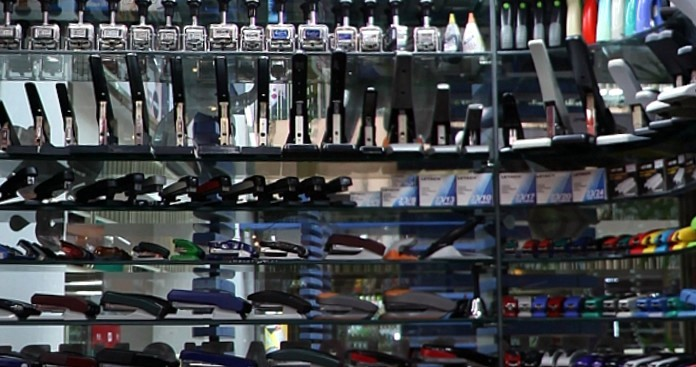 office-supplies-wholesale-china-yiwu-066