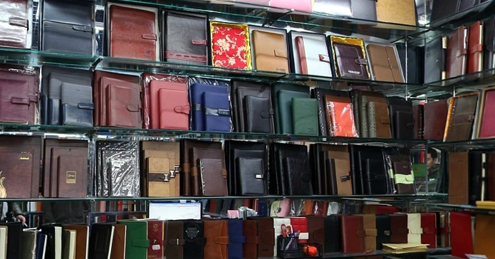 office-supplies-wholesale-china-yiwu-068