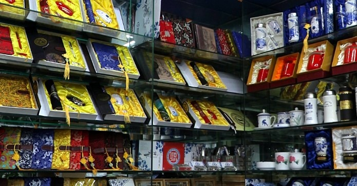 office-supplies-wholesale-china-yiwu-069