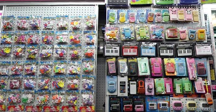 office-supplies-wholesale-china-yiwu-072