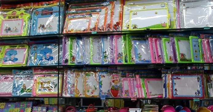 office-supplies-wholesale-china-yiwu-073