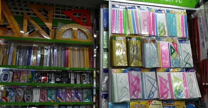 office-supplies-wholesale-china-yiwu-074