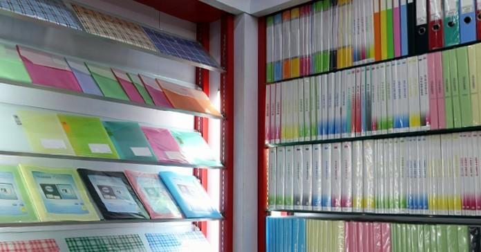 office-supplies-wholesale-china-yiwu-075