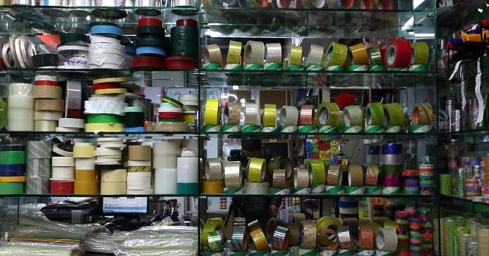 office-supplies-wholesale-china-yiwu-077