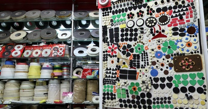 office-supplies-wholesale-china-yiwu-088