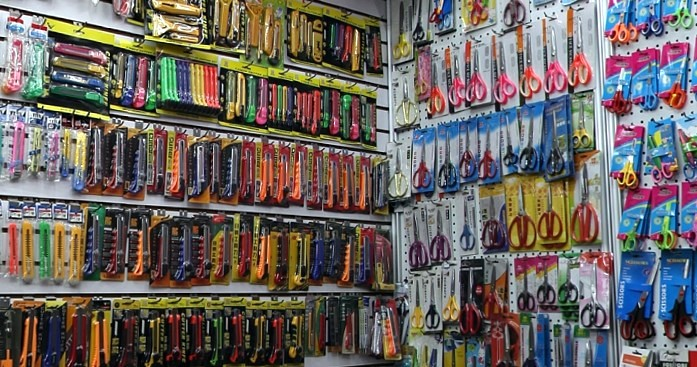 office-supplies-wholesale-china-yiwu-097