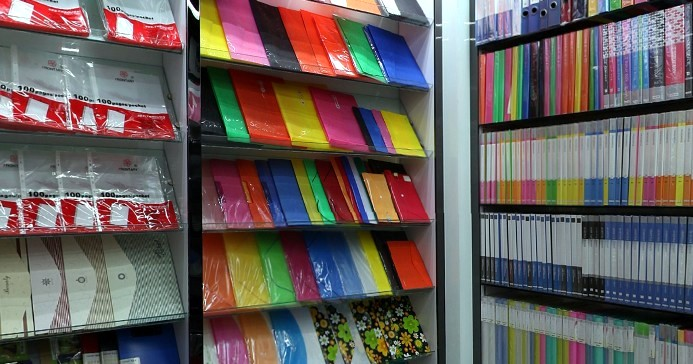 office-supplies-wholesale-china-yiwu-101