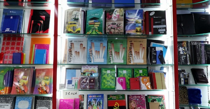 office-supplies-wholesale-china-yiwu-136