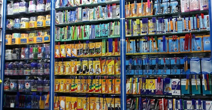 office-supplies-wholesale-china-yiwu-137