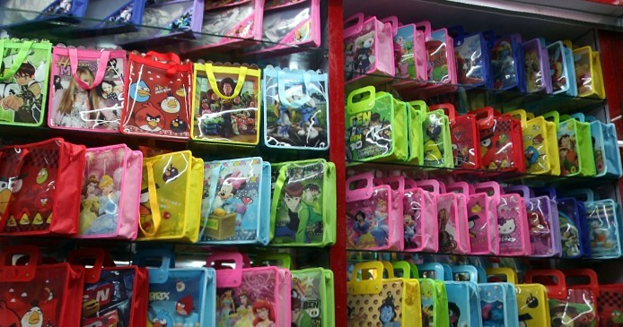 office-supplies-wholesale-china-yiwu-138
