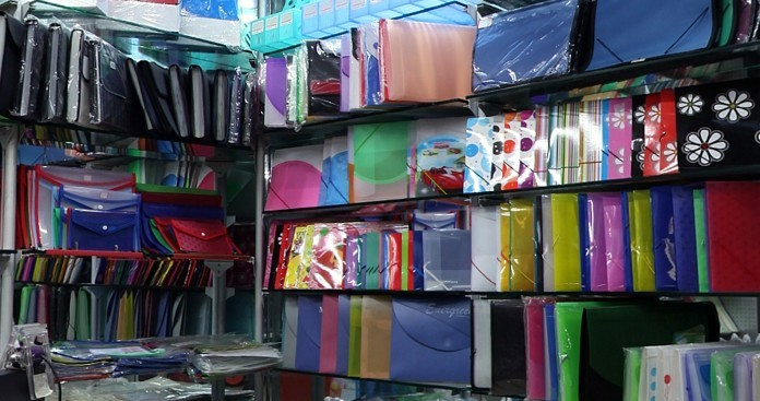 office-supplies-wholesale-china-yiwu-139