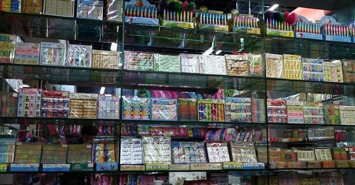 office-supplies-wholesale-china-yiwu-153