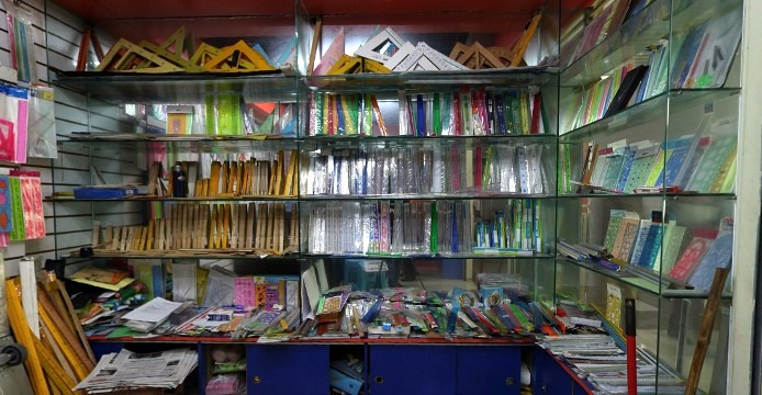 office-supplies-wholesale-china-yiwu-159
