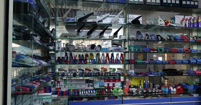office-supplies-wholesale-china-yiwu-163