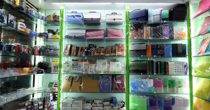 office-supplies-wholesale-china-yiwu-171