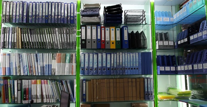 office-supplies-wholesale-china-yiwu-172