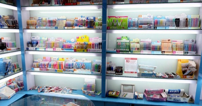 office-supplies-wholesale-china-yiwu-173