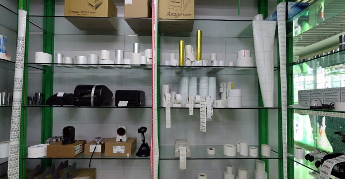 office-supplies-wholesale-china-yiwu-175
